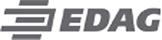 Edag_logo