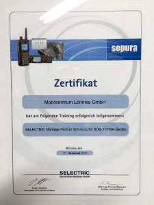 zertifikat-selectric-montage-partner